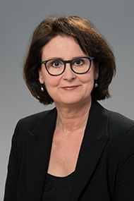 Maya Spengler
